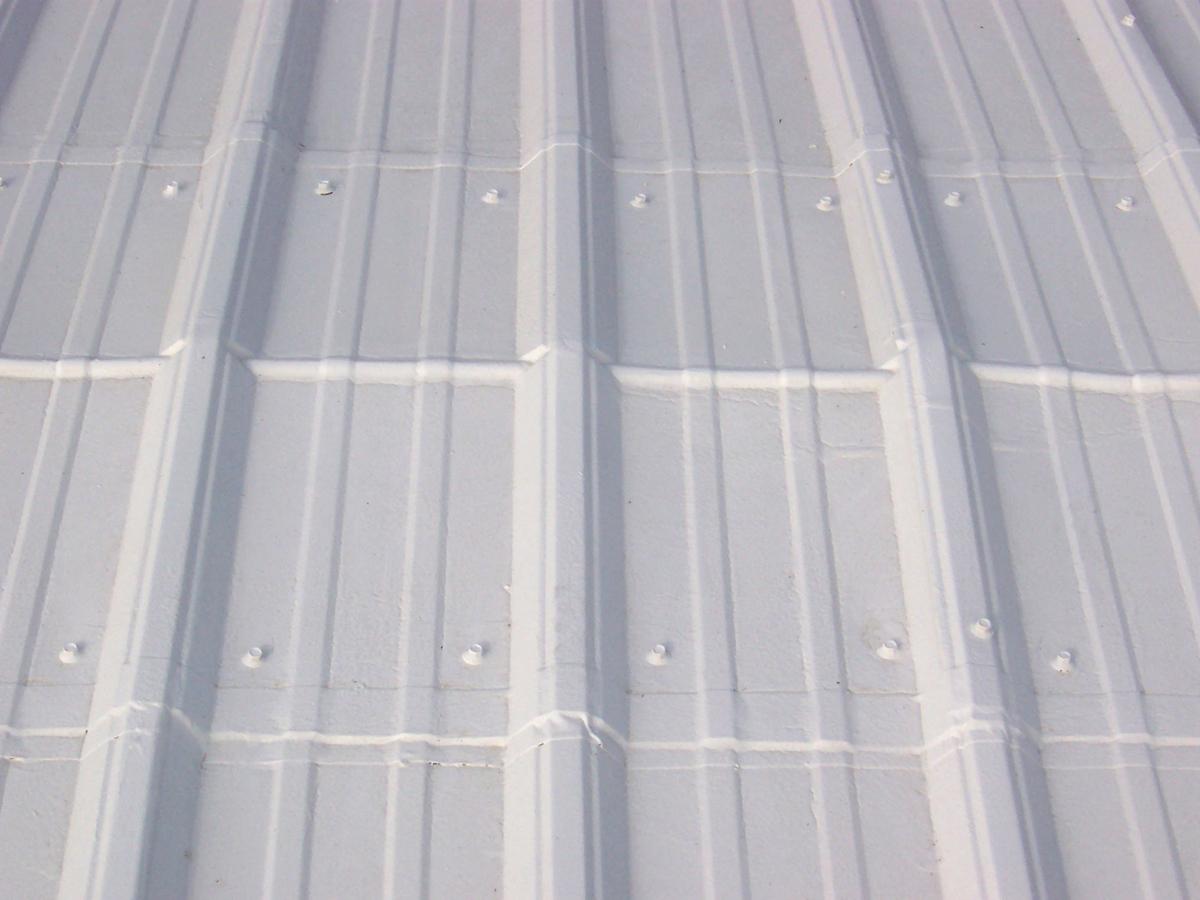 Fluid Applied Roof Coatings Sr Waterproofing Amp Roofing