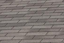 Clay Tile Asphalt Shingles Sr Waterproofing Amp Roofing