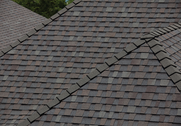 Clay Tile Asphalt Shingles Sr Waterproofing Amp Roofing