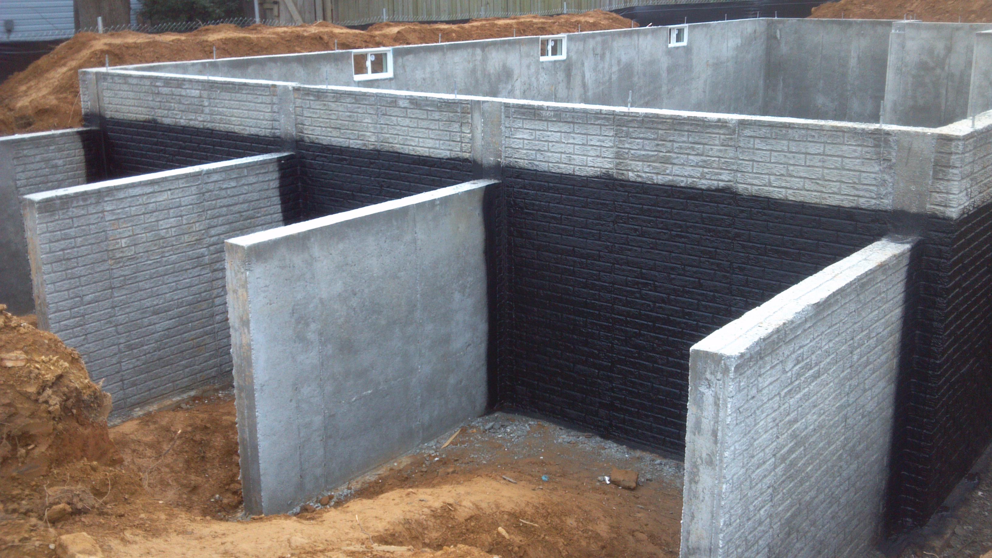 waterproofing sr waterproofing roofing
